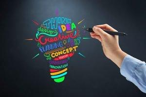 כתיבת תוכן קידום אתרים