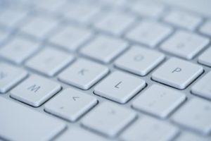 קידום מוצר- דרך כתיבת תוכן שיווקי