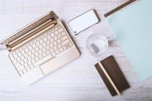 חוקי הכתיבה השיווקית בעולם הדיגיטל