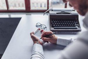 כתיבה שיווקית- המדריך שיעשה לכם סדר