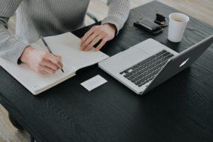 כתיבת תוכן בתשלום