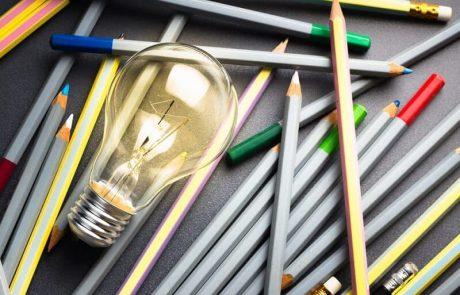כתיבה שיווקית – רק כך תצליחו לתפוס את תשומת לב הלקוח ולהניעו לפעולה