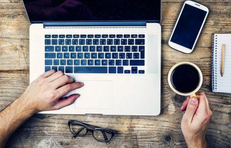 כתיבה שיווקית בפייסבוק- שווה לכם כסף !