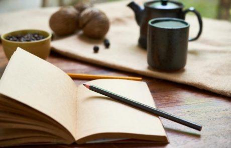 כתיבה שיווקית וקופירייטינג – מה הקשר בניהם?