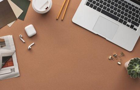 למה שווה לכם להתעסק עם קופירייטינג וכתיבה שיווקית?