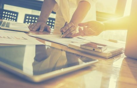 מיתוג חברות למקסום הרווחים