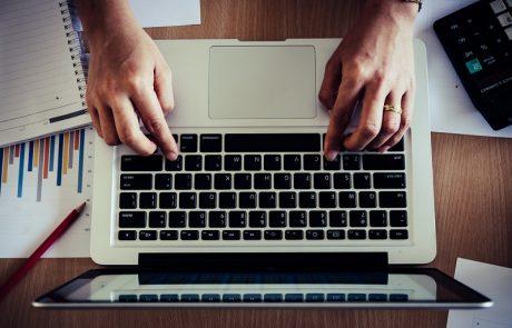 איך לכתוב תוכן ממיר שמותאם לקידום האתר בגוגל?