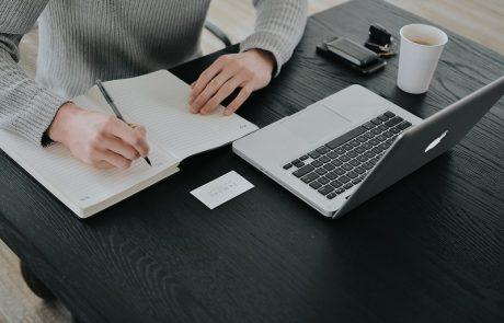 כתיבת תוכן בתשלום – איך זה באמת עובד?